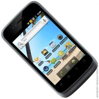 Скачать Игры На Андроид Вектор 2 Для Fly Wizard Plus Iq245